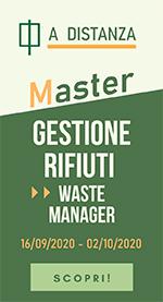 banner_maglia_waste3
