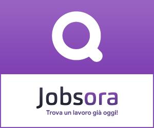 jobs-ora-300-250-i