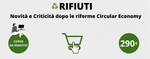 copia-di-corsi-multimediale-raee