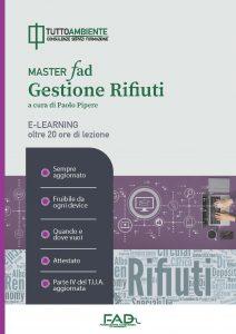 pagine-da-fad_rifiuti_compressed
