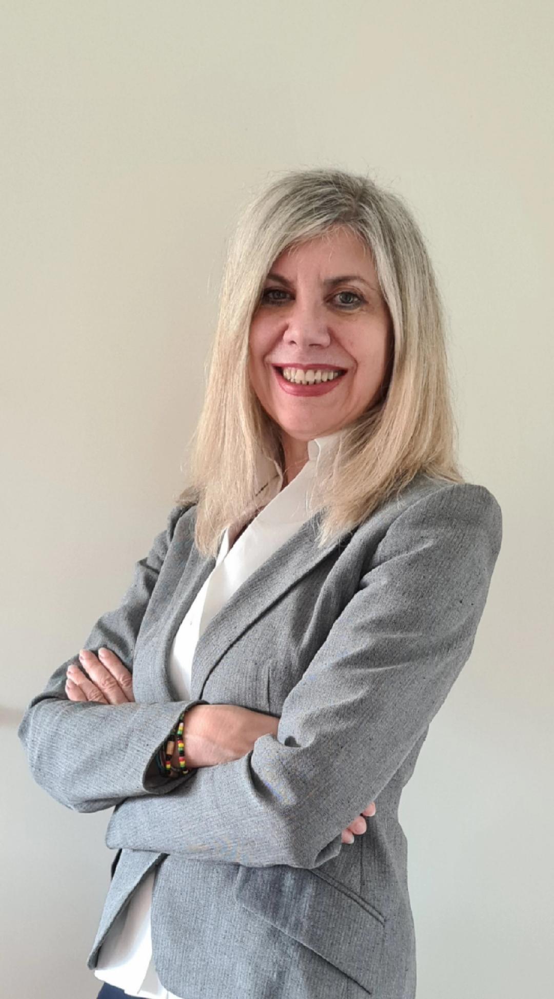 Antonella Fabri
